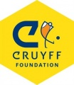 Cruyff-Foundation.jpg